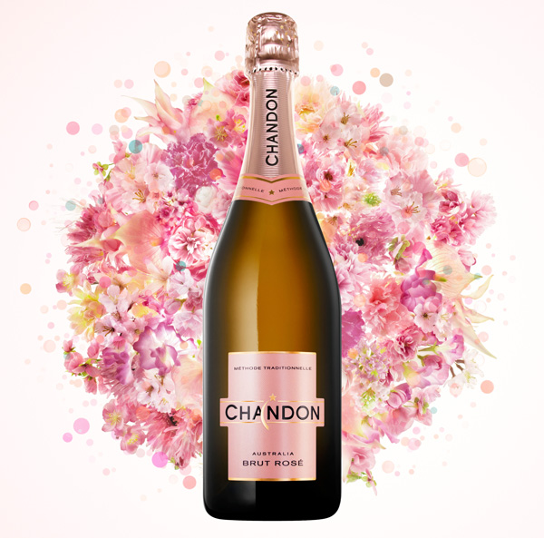 chandon_springA2fin_logo